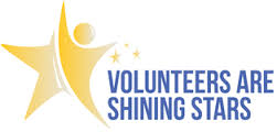 volunteersshiningstar